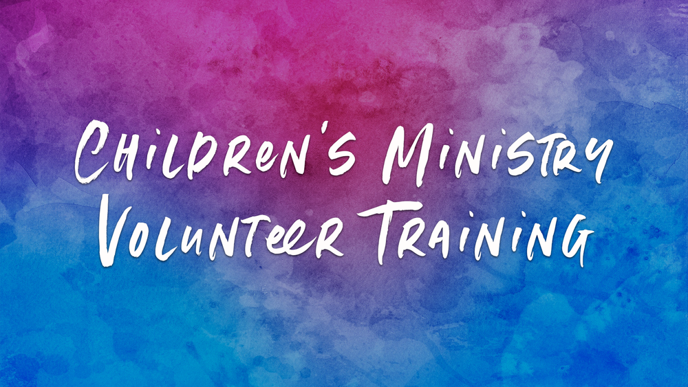 Children's-Ministry.png