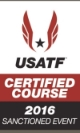 2016_USATF_Certified_Course_Sanctioned_Event_Logo_FINAL (1).jpg