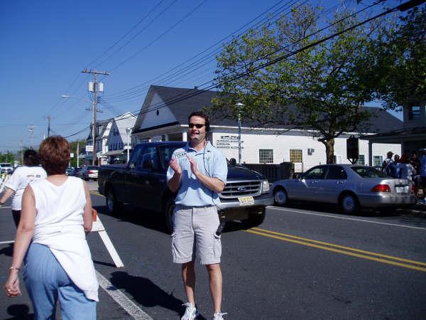 Bayhead5K 2005 030.jpg