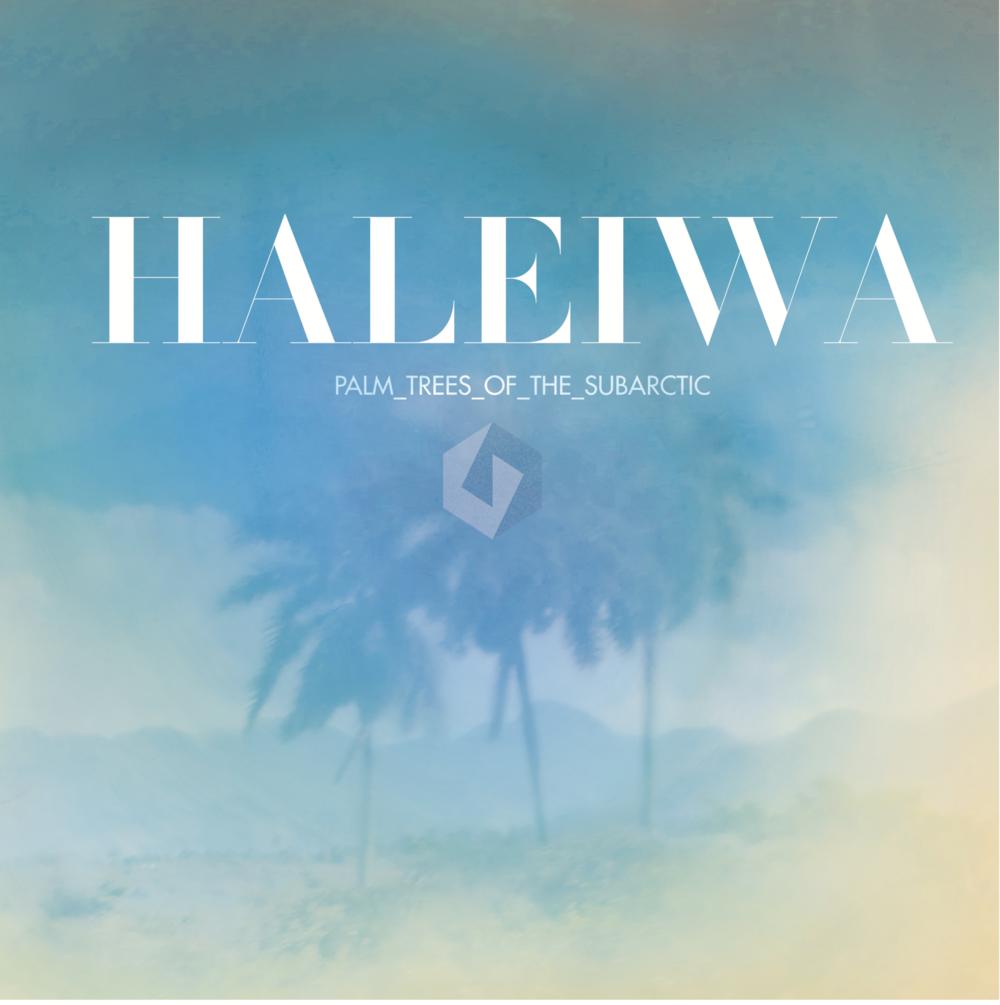 Haleiwacover3.jpg