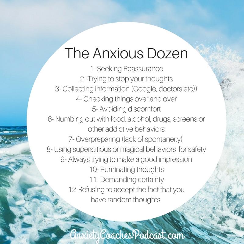 Anxious Dozen.jpg