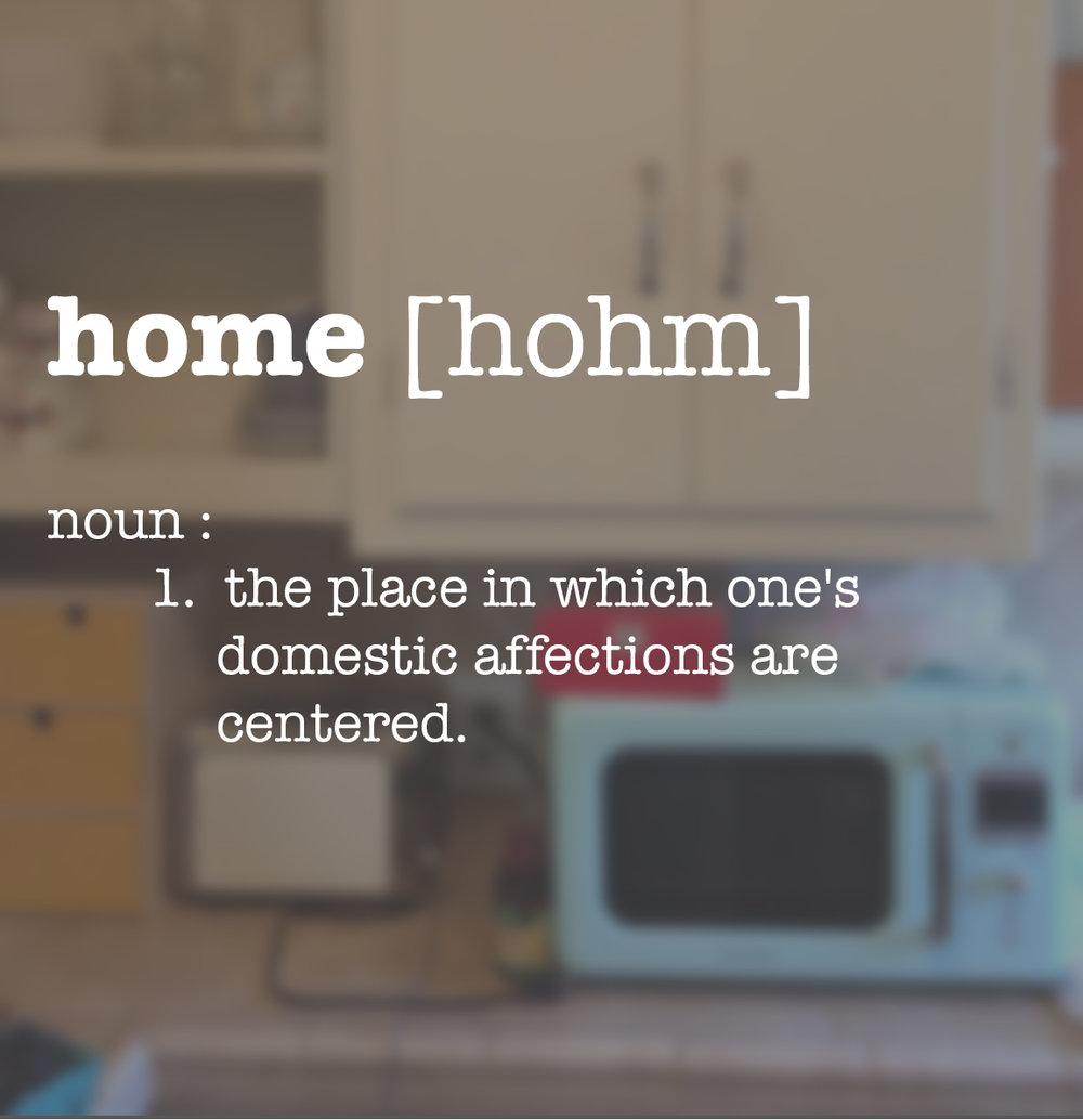 HouseShow1-definition.jpg