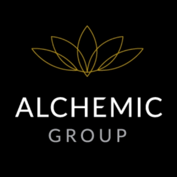 Alchemic Group