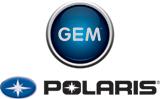 GEMandPolarisLogos.jpg