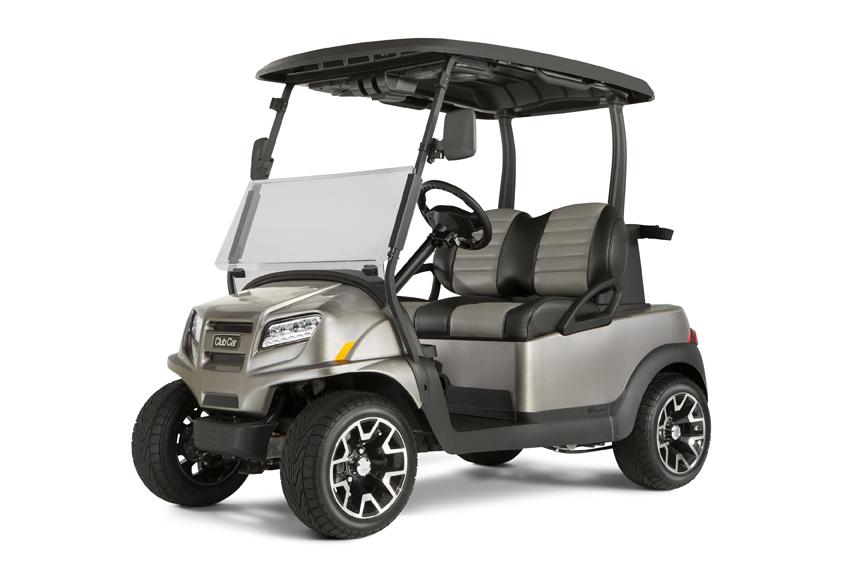 the new onward cart cce golf cars rh ccegolfcars com 2004 Club Car Models Club Car Precedent Specifications