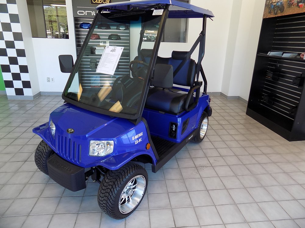 New 2017 Street Legal Tomberlin Emerge E2 LE LSV - With Full New Car Lsv Golf Cart on ezgo golf carts, concept golf carts, fancy golf carts, maintaining golf carts, smiths golf carts, turbo golf carts, star golf carts, new street legal golf carts, used golf carts, street-legal gas golf carts, lsu golf carts, lit golf carts, custom golf carts, extreme golf carts, utv golf carts, gem golf carts, yamaha golf carts, bubble golf carts, nev golf carts, electric golf carts,