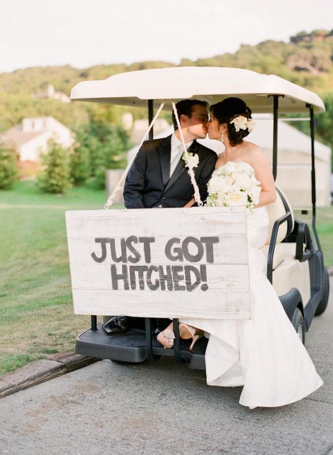 golf-cart-getaway-7.jpg