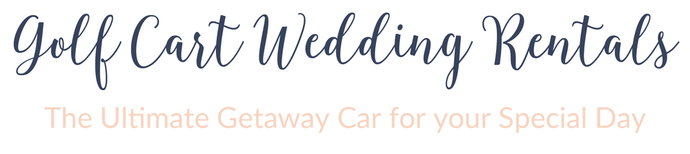 WeddingPageHeader.png
