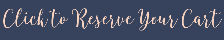 reservebutton.png