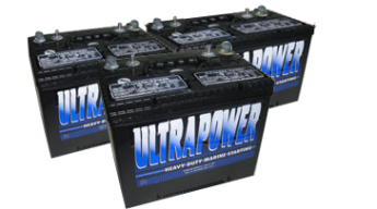ultrapower-batteries-1-345x192.png