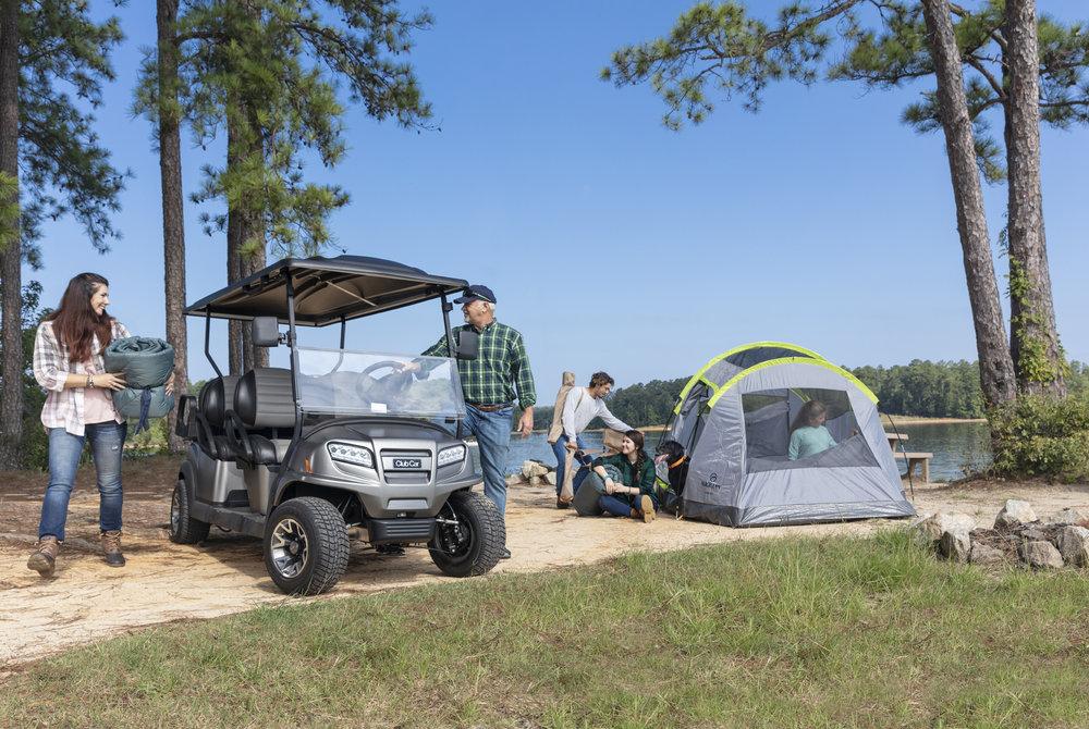 Onward 6 Passenger Special Build - Camping 2 HR JPG.jpg