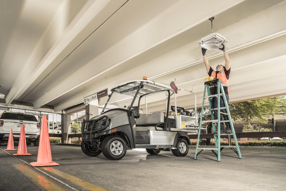 CA500 F2T FacilitesEngineering Garage HR.jpg