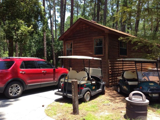 golf-cart-they-also-have.jpg