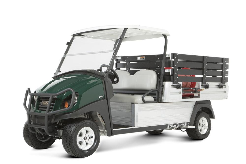 CA700 F2T HoseReel DF HR Box.jpg