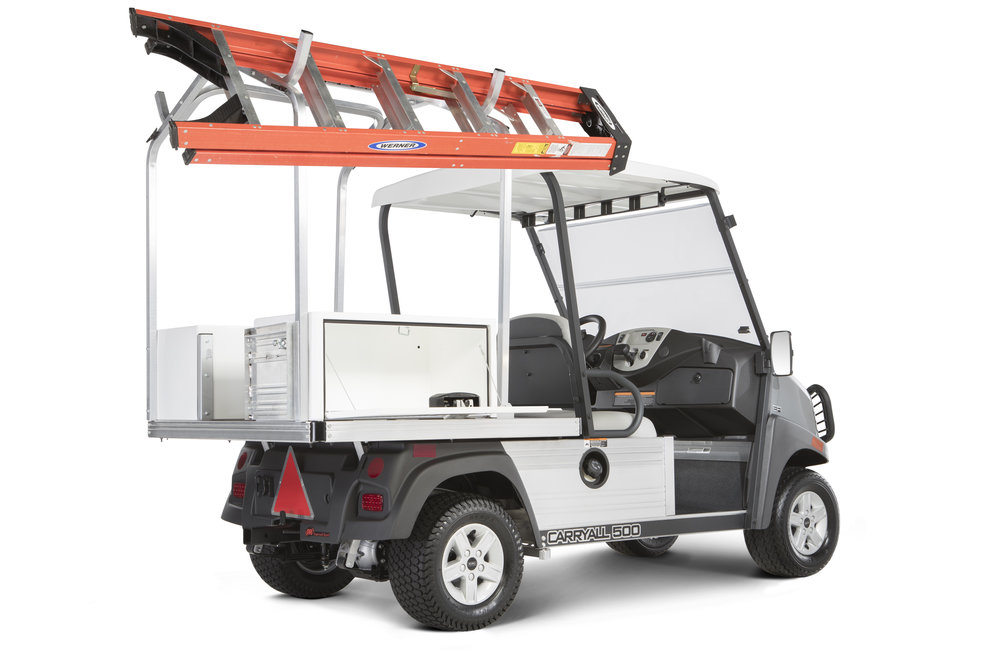 CA500 F2T Maintenance PR HR Ladder.jpg