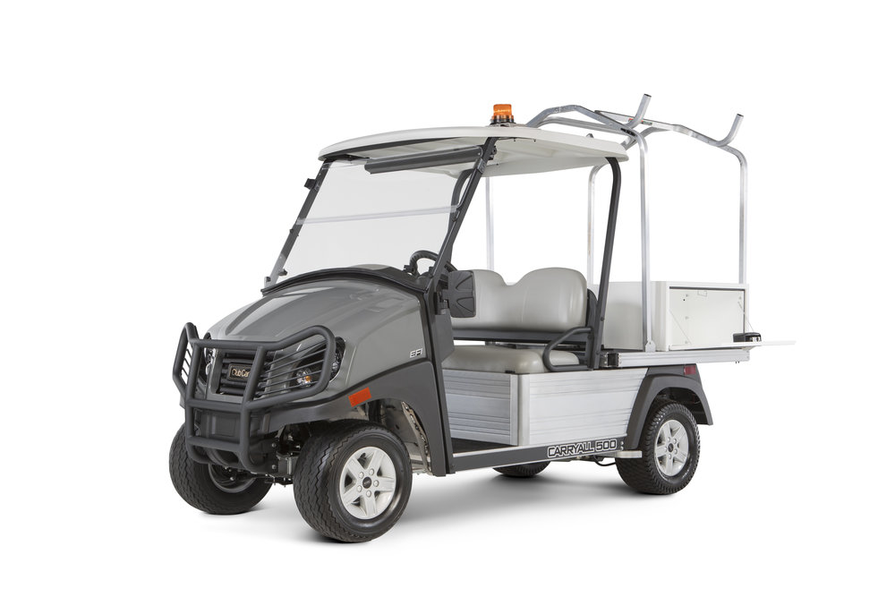 CA500 F2T Maintenance DF HR Open.jpg