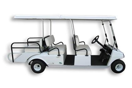 Club-Car-Villager-6-.jpg