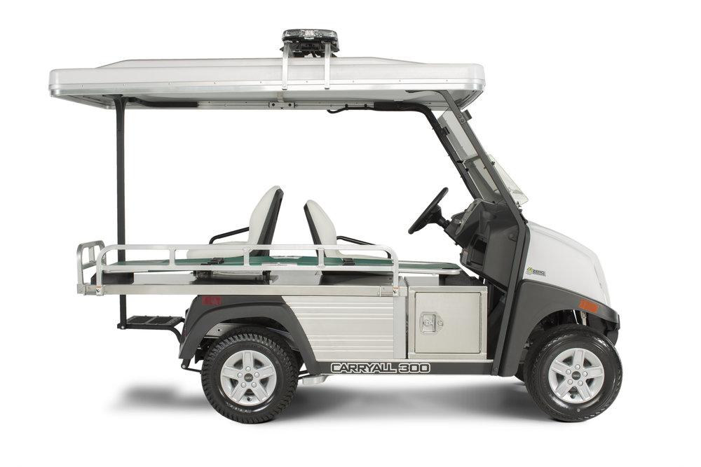 CA300 F2T Ambulance PP HR.jpg