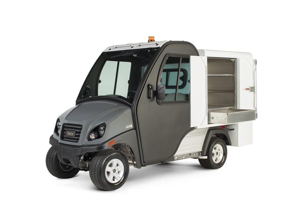 CA500 F2T Housekeeping DF HR Open.jpg