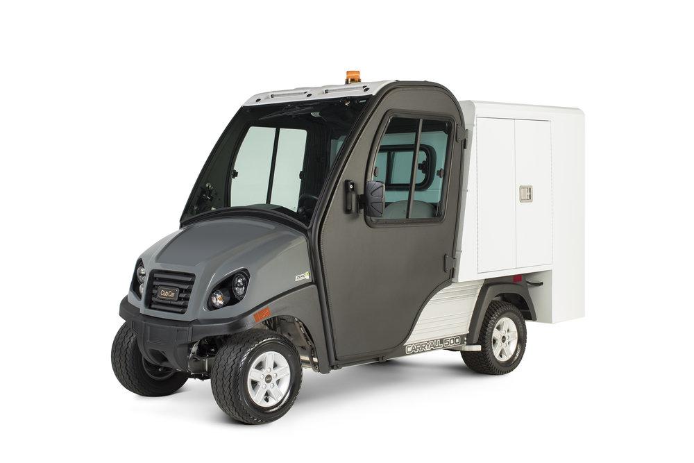 CA500 F2T Housekeeping DF HR Closed.jpg