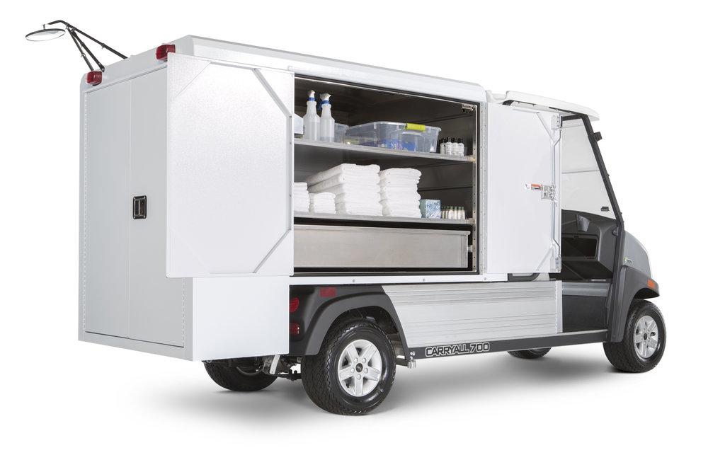 CA700 F2T Housekeeping PR HR Side Open (1).jpg