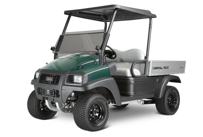 CA1500 2WD DF HR.jpg