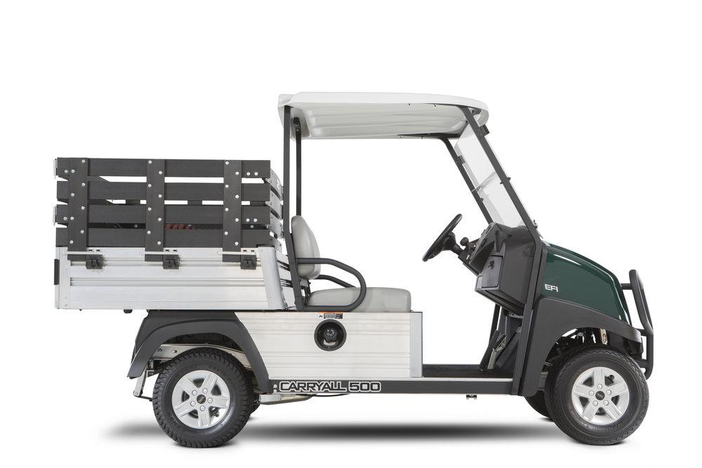 CA500 F2T HoseReel PP HR.jpg