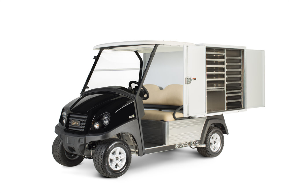 CA500 F2T FoodService DF HR Open.jpg