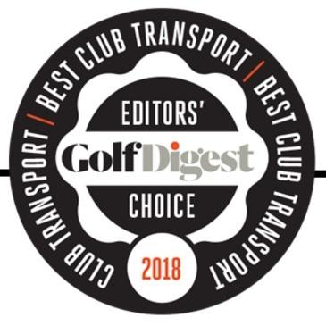 editors-choice-2018-badge-club-transport.jpg