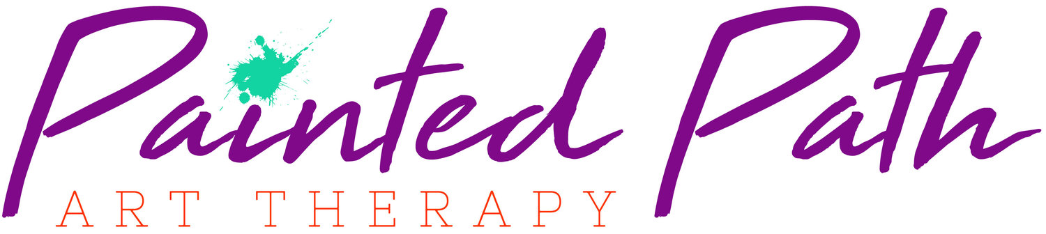 Painted Path Art Therapy, LLC