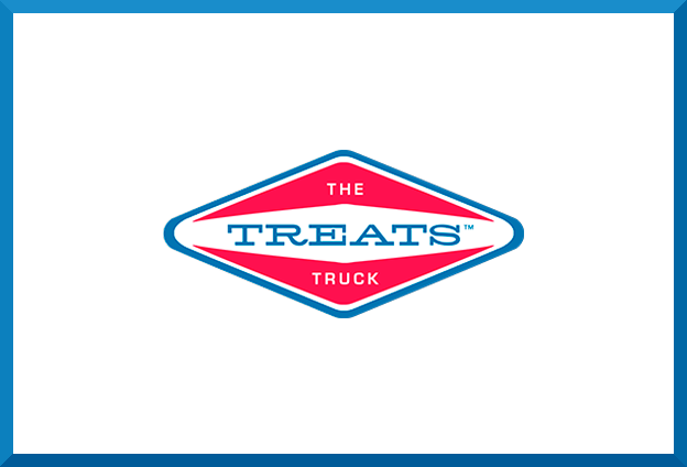The Treats Truck