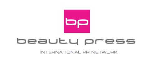 Beauty Press Sportligh in NYC -February 10