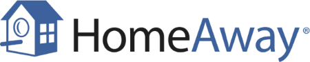 HomeAwayLogo.png