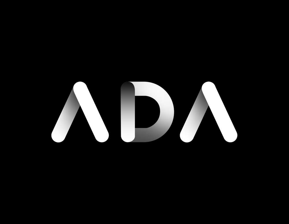 ADA_Ribbon_A.png