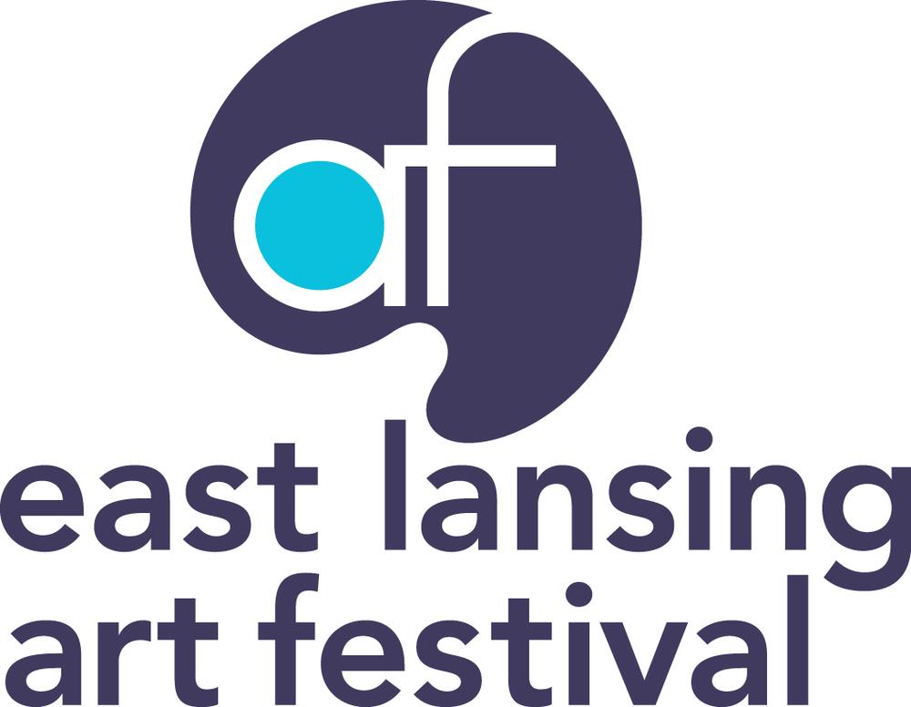 East Lansing Art Festival 2020.East Lansing Art Festival