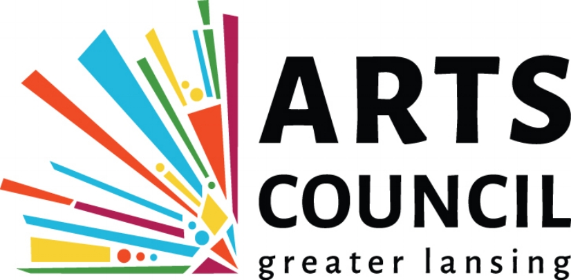 Arts-Council-Logos-PrimaryColor-03.jpg