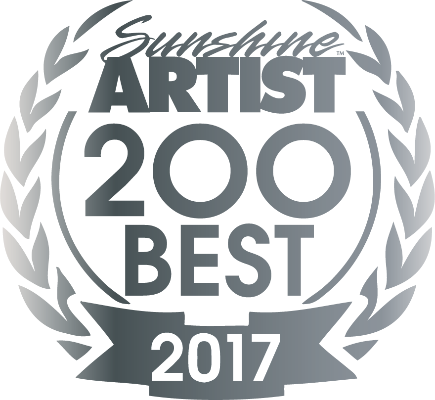 200 Best Logo 2017_silver.png