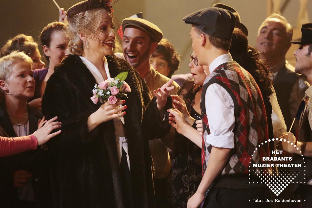 Premiere Zaterdag 3 oktober - 016.JPG