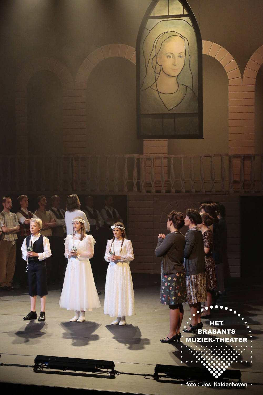 Premiere Zaterdag 3 oktober - 017.JPG