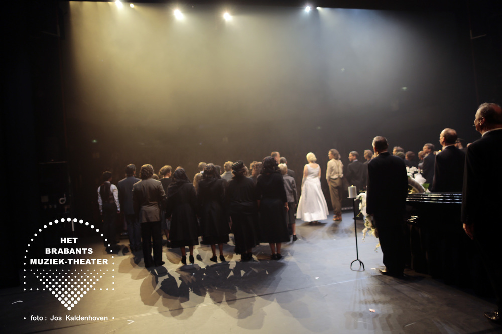 Premiere Zaterdag 3 oktober - 021.JPG