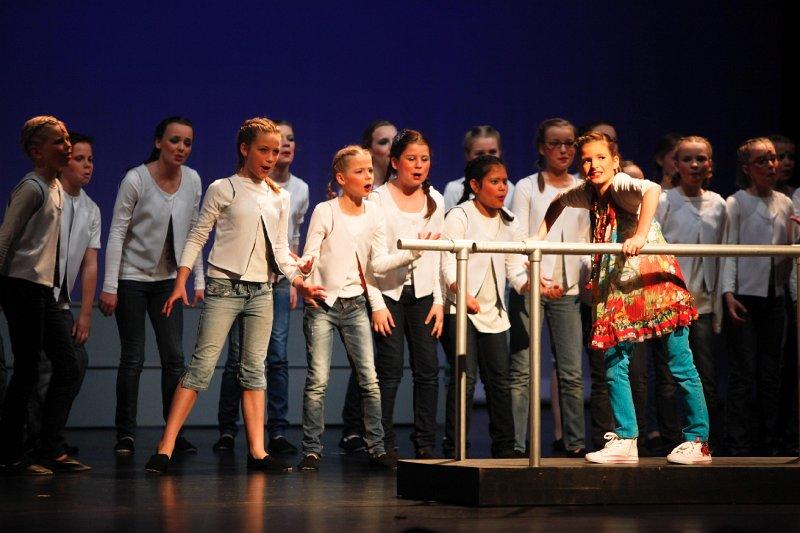 2011-04-09 - vzv - premiere - 001.jpg