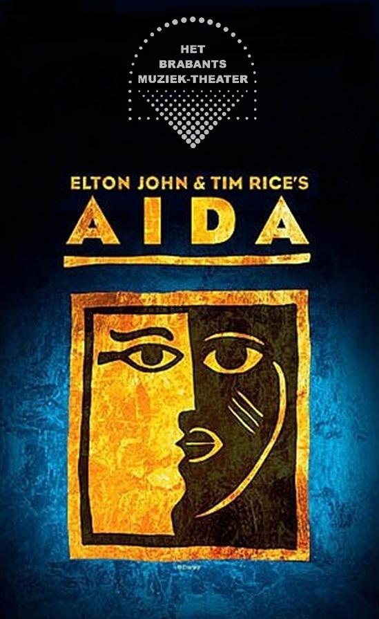 2010-05-12 - aida - logo voorlopig.jpg