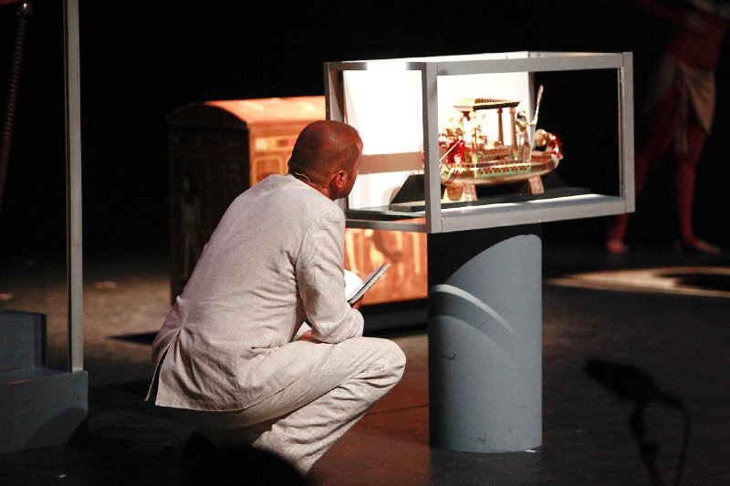 2011-10-22 - aida - voorstelling veldhoven 002.jpg