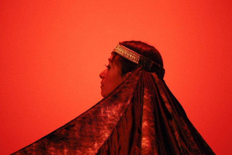 2011-10-22 - aida - voorstelling veldhoven 023.jpg