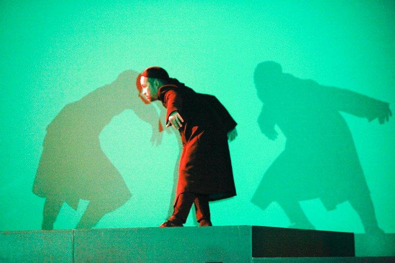 2011-10-22 - aida - voorstelling veldhoven 037.jpg