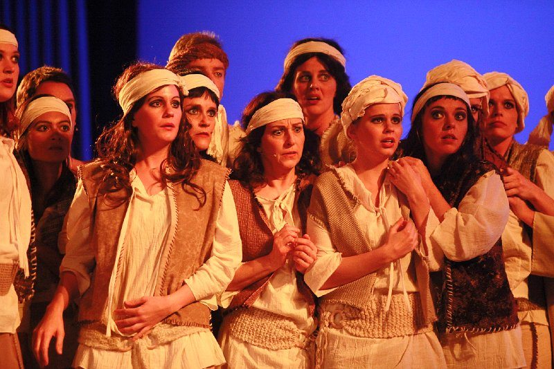 2011-10-22 - aida - voorstelling veldhoven 039.jpg