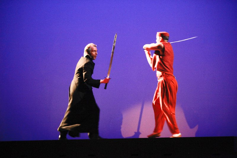 2011-10-22 - aida - voorstelling veldhoven 042.jpg