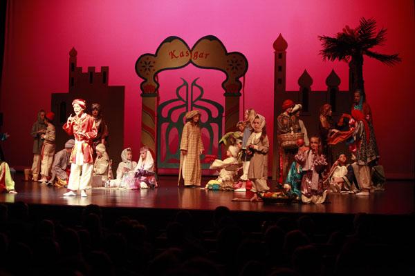 2009-04-18 - kasjgar - première 003.jpg