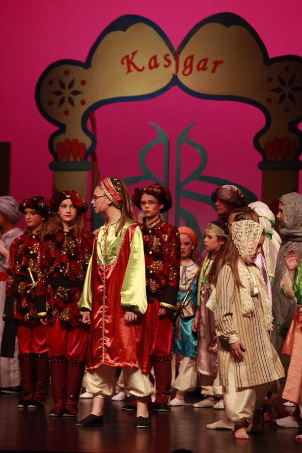 2009-04-18 - kasjgar - première 008.jpg