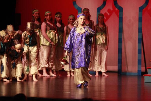 2009-04-18 - kasjgar - première 013.jpg